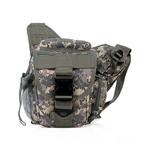 Slr 04 Tactical Package Photography Multifunctional Backpack Outdoor Mc Pack Digital Camera Waterproof CxtqPRSw