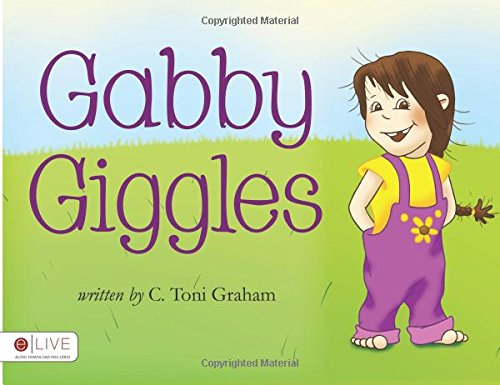 Gabby Giggles ebook