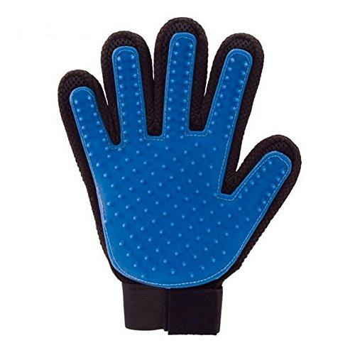 new-retail-li-pet-grooming-glove-pet-hair-remover-mitt-for-cat-dog-long-short-fur-gentle-deshedding-