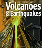 Volcanoes & Earthquakes (Insiders)