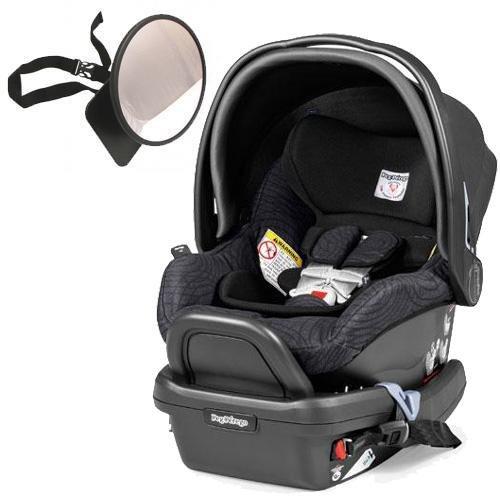 Infant Light Up Car Seat Toys