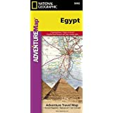 Egypte adv. ng r/v (r) wp (Adventure Map (Numbered))