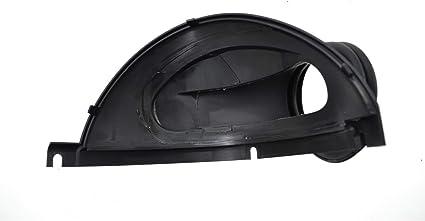 Speed Demons MG Matte Red Wheel Valve Dust Caps for all Models MIDGET