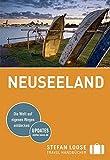 Stefan Loose Reiseführer Neuseeland: mit Reiseatlas