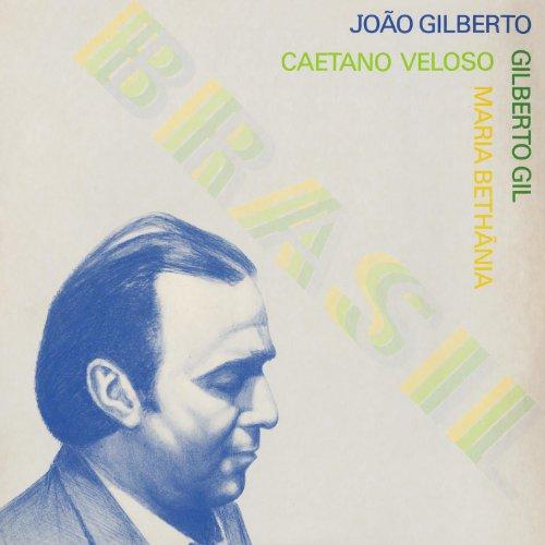Brasil (Feat. Caetano Veloso, ...