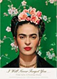 img - for Frida Kahlo and Nicholas Muray: The Colours of Passion by Frida Kahlo (2004-10-01) book / textbook / text book