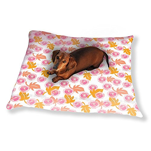 Mutan Dog Pillow Luxury Dog / Cat Pet Bed