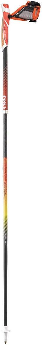 TSL BATONS Addict Carbon 4 Cork 125cm