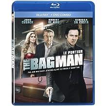 The Bag Man (Blu-ray + DVD)