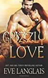 Grizzly Love: Volume 5