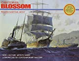Christopher Blossom: The Greenwich Workshop's New Century Artists Series