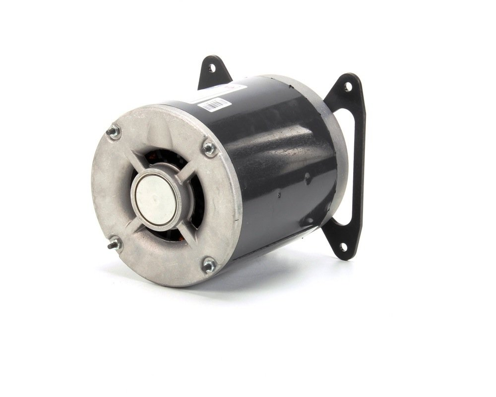 Duke 153034 Motor, 1/2 HP by Duke B00HV0NB9Y