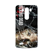 The Walking Dead Daryl Dixon Custom Case for LG G3 ?Keep Calm, Motivation and Inspiration, dead, walking