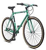 SE Bikes Tripel 3 Speed Bike