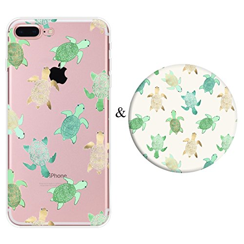 online store 8a176 cf57e Best 5 case iphone 7 plus pop socket to Must Have from Amazon ...
