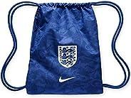Nike England Stadium Gymsack (MISC)