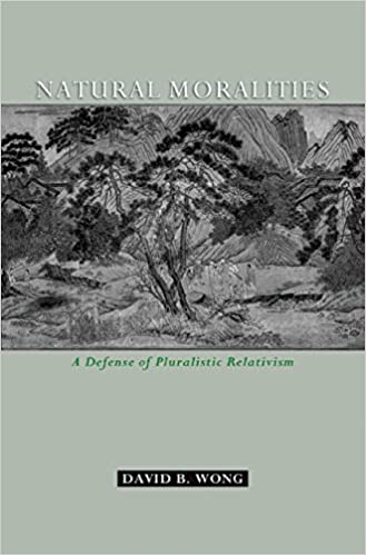 Egoism And Moral Skepticism James Rachels Pdf Download