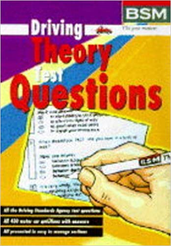 Best pdf driving test theory and practical test: twin pack (aa drivi….