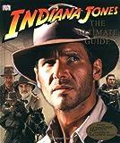 """Indiana Jones Ultimate Guide"" av Jim Luceno"