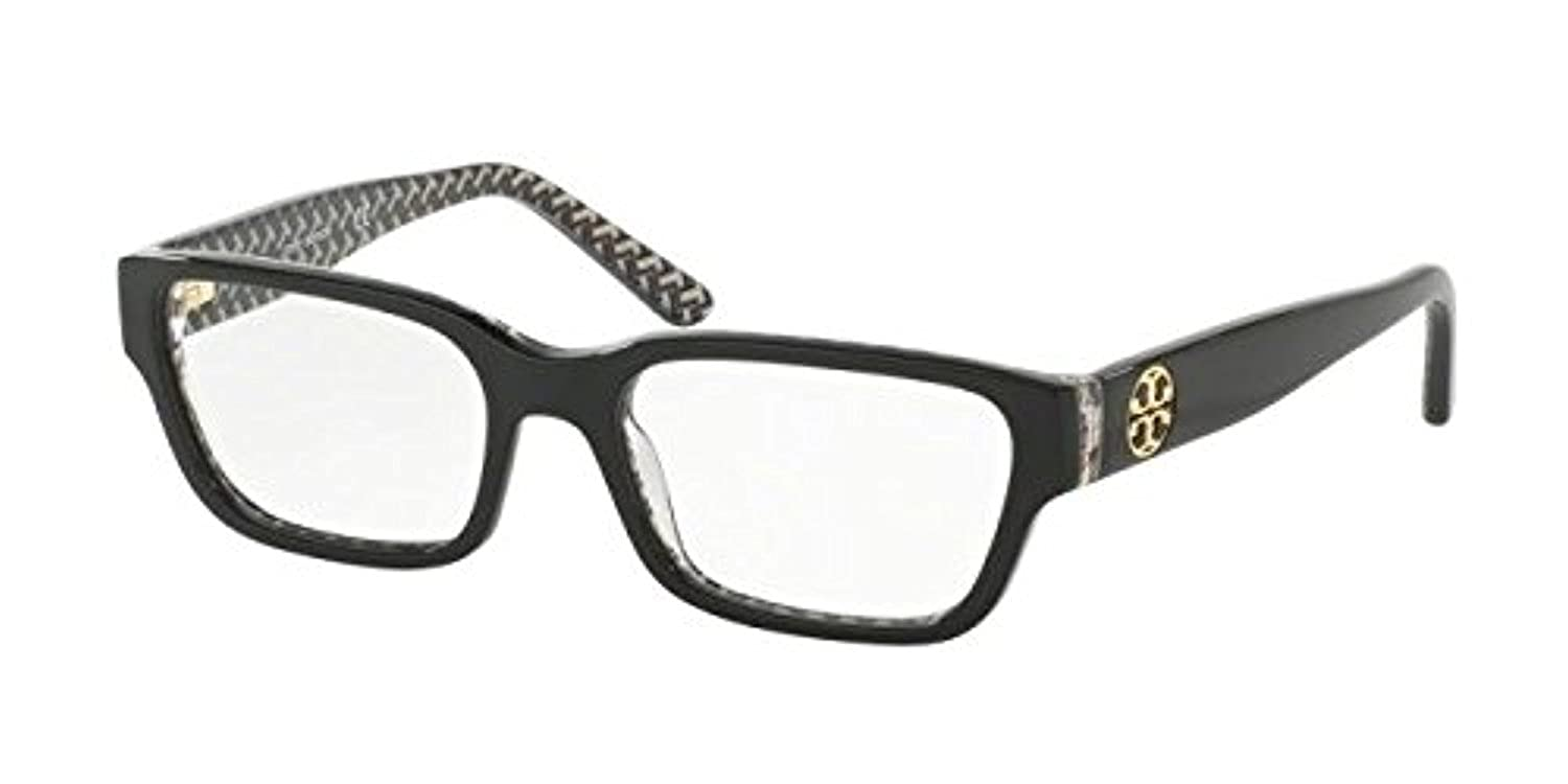 Tory Burch Womens TY2074 Eyeglasses 51mm