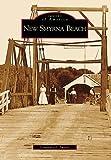 New Smyrna Beach  (FL)  (Images of America)
