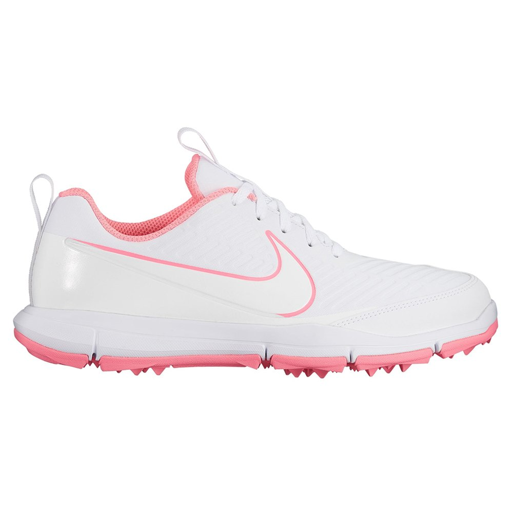 9eff849cca62 Amazon.com  Nike Explorer 2 Spikeless Golf Shoes 2018 Women  Sports    Outdoors