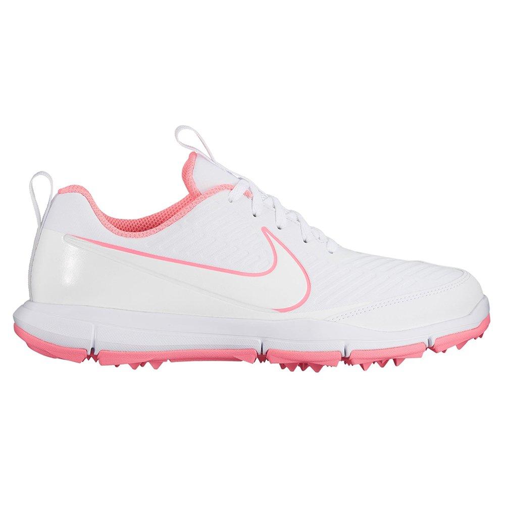Nike Chaussures de Aa1846–101B072M1J6Q4Parent Golf pour Femme Explorer 2 Aa1846–101B072M1J6Q4Parent de e41601