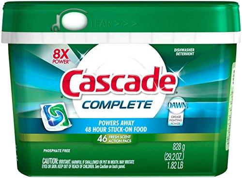 cascade-complete-actionpacs-dishwasher-detergent-fresh-scent-46-ct