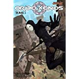 Ordo Xenos ~ tome 1 (French Edition)