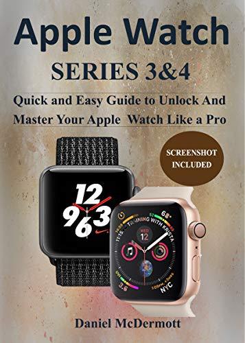 Apple iii watch bands