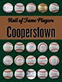 Cooperstown, Editors of Publications International Ltd., 1450803407