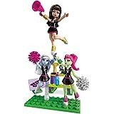 Mega Construx Monster High Figure Pack