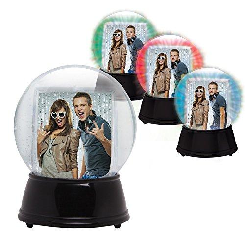 Light Up Shot Glasses Personalized - Neil Enterprises, Inc LED Light Up