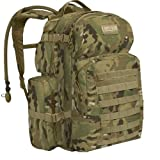 Camelbak BFM 100 oz/3.0L Multicam 61763, Outdoor Stuffs