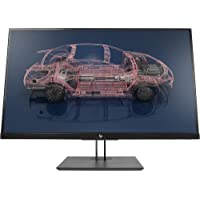 HP Business Z27n G2 27 LED LCD Monitor - 16:9-5 ms