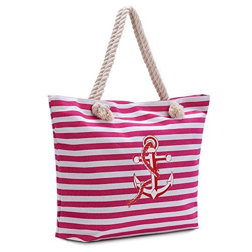 Cheap Tote Shoulder Bags - 5
