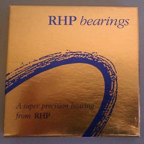 ST1 11//16 RHP New Ball Bearing Take Up