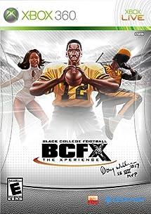 Black College Football Xperience  The Doug Williams Edition - Xbox 360 1e7a70ce5