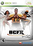 college football 13 - Black College Football Xperience: The Doug Williams Edition - Xbox 360
