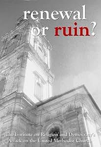 Renewal or Ruin?