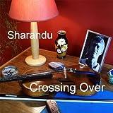 Crossing Over by Sharandu