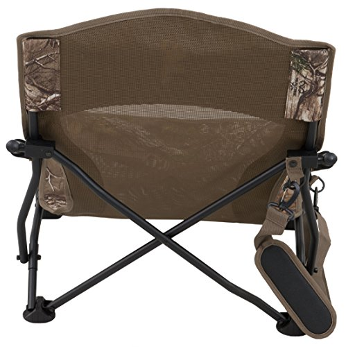 Terrific Browning Camping Strutter Folding Chair Inzonedesignstudio Interior Chair Design Inzonedesignstudiocom