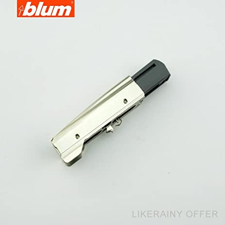 8 PCS) Blum BLUMOTION 973A0500 Soft and Effortless Self Closing ...