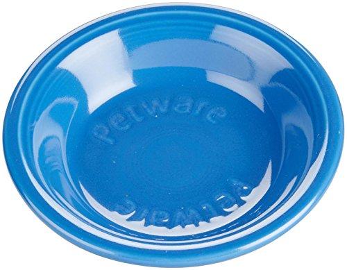 fiesta-petware-bowl-lapis-625-oz