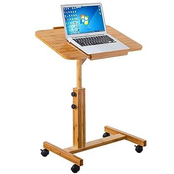 TP Escritorio para computadora: mesa de silla portátil para uso múltiple, sofá, escritorio