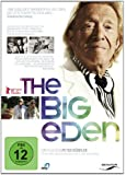 The Big Eden [Alemania] [DVD]