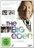 The Big Eden [ NON-USA FORMAT, PAL, Reg.2 Import - Germany ]