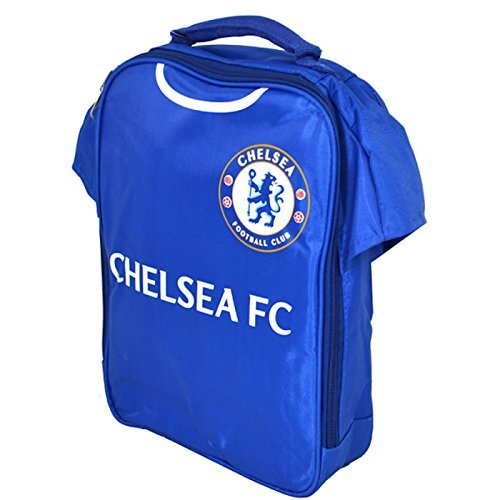 Chelsea FC Kit Lunch Bag ()