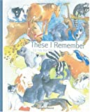 These I Remember, Roy Harding, 1412006120