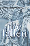 Front cover for the book The Fallen by Joshua Dagon